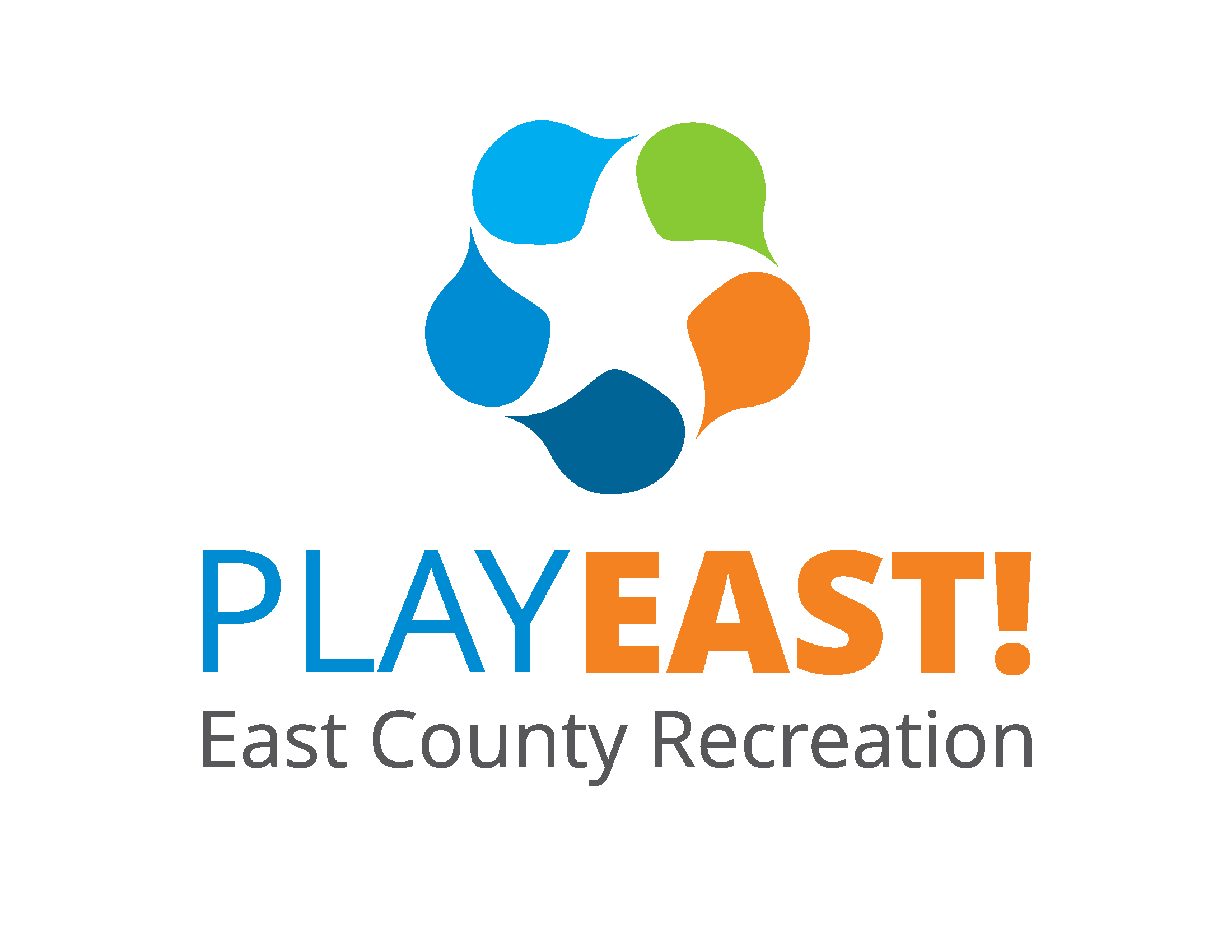 East County Recreation logo-final-1 Color.png