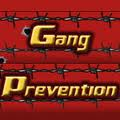 Gang Prevention Logo