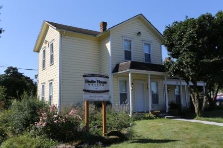Heslin House Museum (JPG) Opens in new window